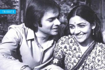 Lal peda in Lucknow with farooq shaikh